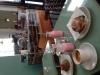 The Workshop Diner