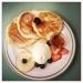 American pancakes!!!