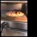 Nygräddad Pizza !