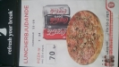 Torestorps Pizzeria
