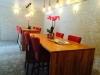 Träkvista Sushi och Café