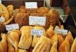 Vendel Organic Bakery