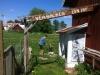Äventyrsgården Aktiviteter och Vandrarhem