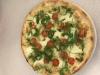 Victoria Grillköket och Pizzeria