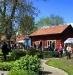 Café Länsmansgården