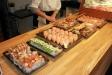 Katsu sushi Hässleholm