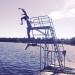 Stora Hindsjön