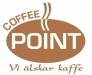 Coffee Point