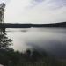 Stora Kvarnsjön