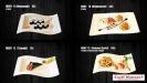 Sushi Hamnen