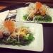 Kinjo Sushi