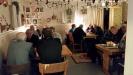Stora Mellby Eko-lanthandel och Café