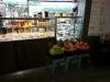 Café Joes Corner