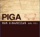 Restaurang PIGA