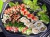 Gobi Sushi