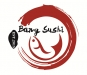 Bang Sushi