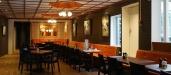 Brasseriets Restaurang