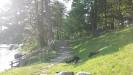 Stångån Hjulsbro