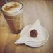 Sigridslunds Café och Handelsbod