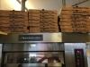 Åhus Pizzeria