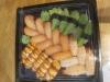 Ginsara Sushi Café Bar