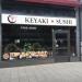 Keyaki Sushi