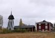 Lottefors kapell 9 september 2016