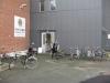 Polstjärnegatan 8