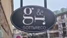 Gott&Reco