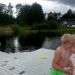Södra Barnsjön