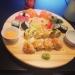 Sushi mix 20 bitar