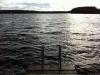 Korsberga, Sörasjön