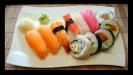 HappyDay Sushi