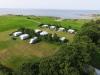 Laxvik Camping