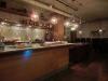 Le Minh Asiatisk Kök och Bar på Ekersgatan 22 i Örebro.