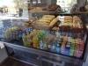 Café Fridhem