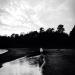 Nedflo, V:a Nedsjön
