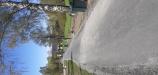 Ny asfalterad!