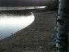 Vällsjön