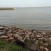 Framnäs strandbad, Vänern