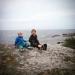 Torsö Hattareviken, Vänern