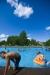 Stora poolen