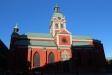 Sankt Jacobs kyrka