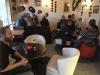 Regnbågsdalen Café och Guesthouse