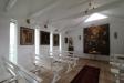 Sankta Agnes kapell