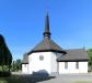 Anneforskapellet, Nässjö