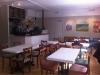 Farbror Nikos Café och Galleri