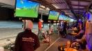 HGC Kök och Bar
