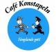 Café Konstapeln