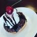 Café Draken